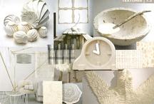 Trends interior