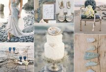 | EVENT STYLING - BEACH ESCAPE |