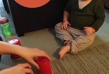 #9: Infant & Toddler- Cognitive