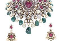 Women's jewellery fashion