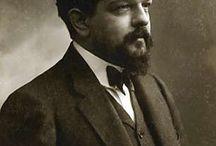 Félix Nadar