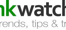 Contentmarketing / Do's en don'ts, tips and tricks op gebied van contentmarketing