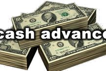 Cash Advance Loan Overland oleh Manik Sharma