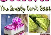 Our FAVE Vegan Recipes...YUM! / Favorite vegan Recipes!