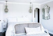 Fantasy Home... / by Chelsea Driehaus