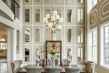 Home_luxury interiors