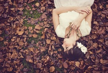 Weddings / by Patricia Benavides Limo
