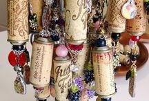 Crafty Cork