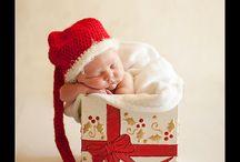 Babies' photos