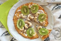 Healthy breakfast / Healthy and yummy recipes