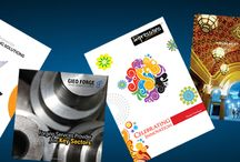 Brochure Design & Printing Services / leading Brochure Design Company in Bangalore delivers Brochure Design Service, Prospectus and Catalogue Design through talented Brochure Designers. http://www.vistasadindia.com/brochure-design-company.php