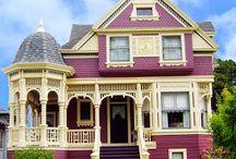 Fancy Homes