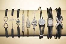 Jewelry / And Accesories