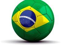 Brésil 2014 - Brazil 2014