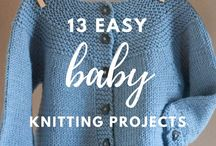 Baby Projects