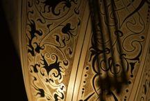 The #Romantic Riviera #Hotel - L'Hôtel Romantique de la Côte d'Azur / The details which make the 21 rooms of our 5-star boutique #hotel #romantic. Les détails qui rendent les 21 chambres de ce boutique hôtel 5-étoiles #romantique.  / by Hôtel Tiara Yaktsa Côte d'Azur