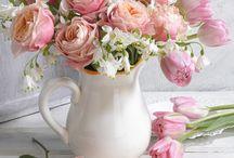 Marianna Lokshina - LMN36725_flowers