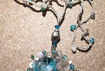 shakti bijoux
