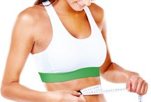 What is Forskolin? / The powerhouse compound, forskolin, is found in the roots of the coleus forskohlii plant, an herb that belongs to the mint family. Researchers have discovered that pure forskolin extract helps break down stored fat and increases lean muscle mass. This incredible weight management breakthrough is helping countless men and women lose belly fat and retain toned muscle naturally.