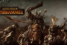 Buy Total War WARHAMMER / Buy Total War WARHAMMER CD keys download PC games instant delivery!