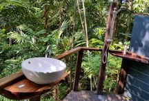 GreenCityTrip Accommodation / Eco-friendly hotels, hostels, luxury accommodations, ecolodges and resorts reviews. http://greencitytrips.com/category/accommodation/