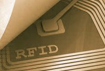 RFID SYSTEMS INSTALLATION NJ