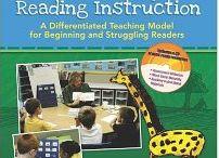 Language Arts Teacher Resource Books / This board has many useful teacher resource books to help teach language arts.