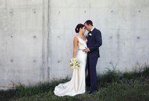 Weddings | Sarah Moore / Wedding Photography captured by Sarah Moore
