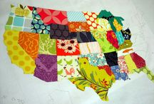 I SEW want to make this! / I used to sew, but now I have kids. I can still dream...
