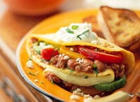Breakfast recipes / Delicious & healthy recipes for everyone. Please do not spam, or you'll be blocked. Feel free to invite your friends. Please stick to the theme!!!