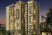 Flats For Sale / Here Your Dreams Turn To Reality