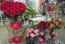San Valentín VLM / Enamórate otra vez, ven a la Mezquita y descubre lo que tenemos para tí.