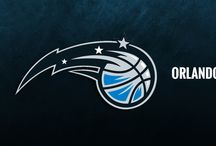 Orlando Magic / Shop our selection of Orlando Magic merchandise and collectibles. Includes t-shirts, posters, glassware, & home decor.