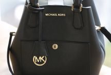 Michael Kors Outlet / by Crystal Begley