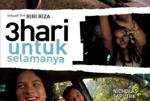 10 Film Favorit 2000-2009
