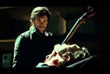 Watch Hannibal Season 2 Episode 8 Su-Zakana Online
