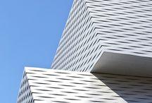 facade_structure