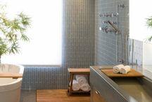 MIENLIE bathroom