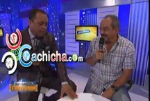 Septiembre de 2012 / Noticias de Cachicha.com por el Mes de Septiembre 2012  http://cachicha.com/2012/09 / by Cachicha