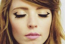 Eyeliner fighi e dove travarli