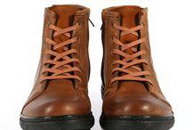 Spor şıklık / #derimod #leather #fashion #trendy #deridemodanınadresi #shoes #ayakkabı