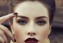 maquillaje♥