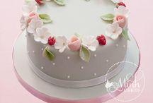 pasta tasarım