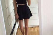 clothing / yeet