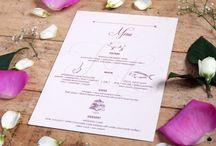 Weddings // Boho / by Gemma Milly