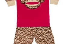 Boys: Pajamas