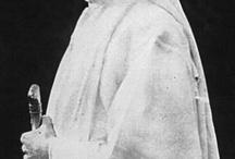 Arabria - T. E. Lawrence