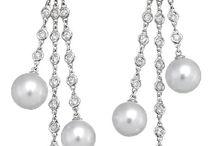 D's Jewellery