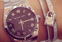 Gorgeous Michael Kors Watches