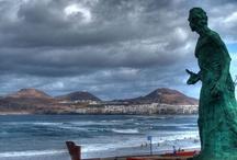 Gran Canaria <3